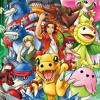 Digimon Savers - Believer mp3