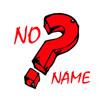 No Name Band - Dirimu