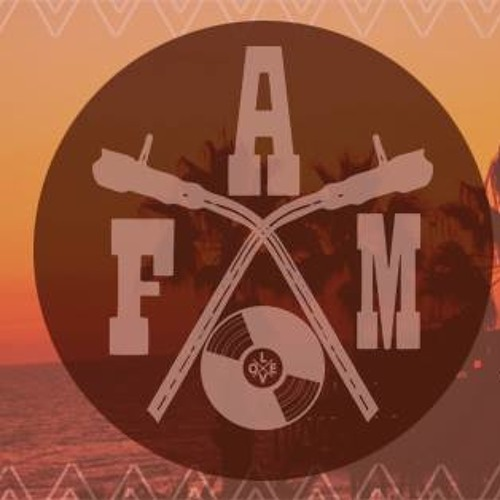 Hall of FAM! - best free tracks we like! FREE DOWNLOADS! (AUGUST/#3)