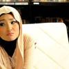 Aku Memilih Setia - Fatin Shidqia -  (X Factor Indonesia) (Original Song)