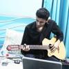 Dil ko tumse pyar hua (cover song) - Armaghan saif