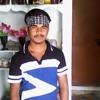 Go go Govinda roadshow Dj Balu 9849141448