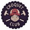 Croquet Club's Bungalow Mixtape