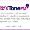 TONE FM NEWS 7th April 2013
