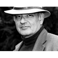 VSC Reading Series: Nicholas Delbanco 7/7/2011