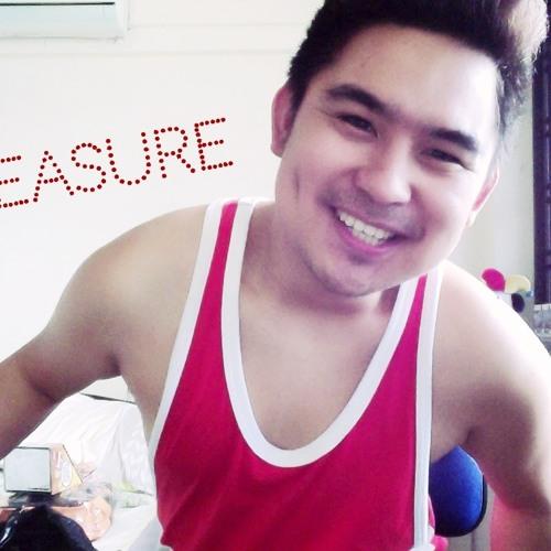 Treasure - Bruno Mars - (Cover by Jon Jon)