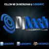 Propuesta Indecente - Romeo Santos - IntroBrake 133bpm - DJ Dash