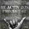 HBC052 Re Activ DJs - Project 42 (preview)