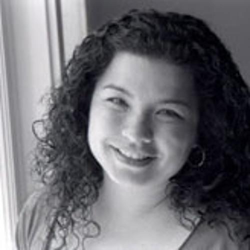VSC Reading Series: Sarah Shun-Lien Bynum 3/26/2012