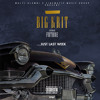 Big K.R.I.T. - Just Last Week feat. Future (Prod. By Big K.R.I.T.) DIRTY mp3