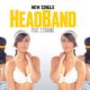 HeadBand Ft B.O.B (BadInk Remix) Prod. By @DjSplash973