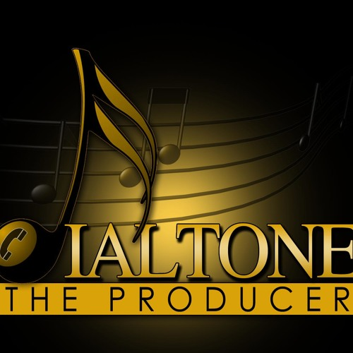 Ray Lewis (Hit Makers) By Dial Tone the producer