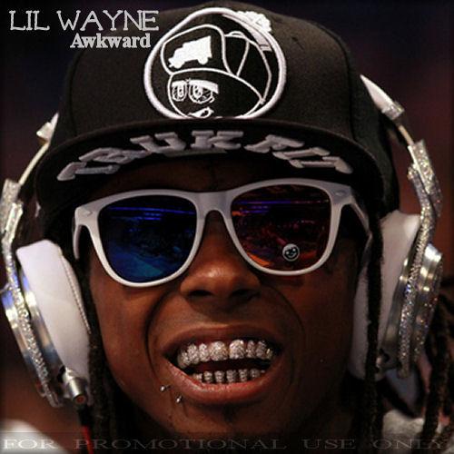 Lloyd feat. Future, Ciara & Weezy - Turn On The Lights (DJ EMI Remix)
