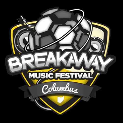 Official Breakaway Pre-Mix (Free Download)