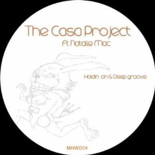 Deep Groove (Original Mix)