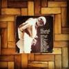 2 Amor Proibido - (Cartola) ft. Paulinho da Viola e Elton Medeiros