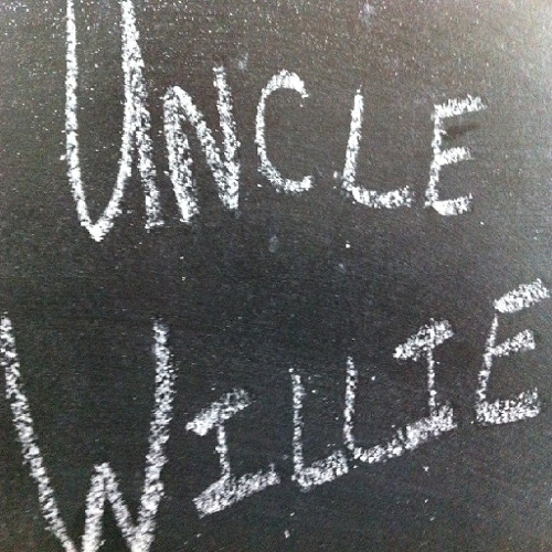 GBA 126 Uncle Willie