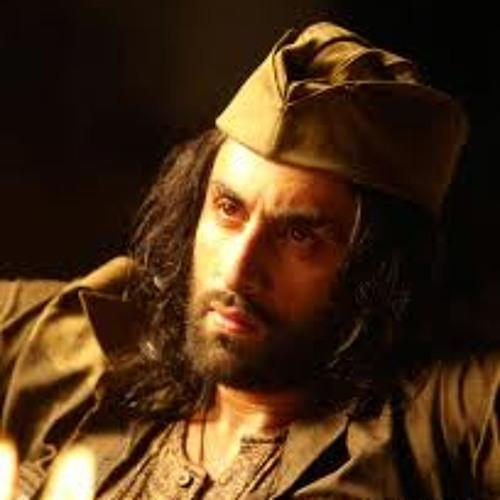 -Hawa Hawa Full Song Rockstar - - Ranbir Kapoor, Nargis Fakhri - YouTube.FLV