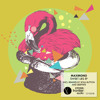 Out now: CFA019 - Maximono - Sweet Lies (Soul Button Remix)
