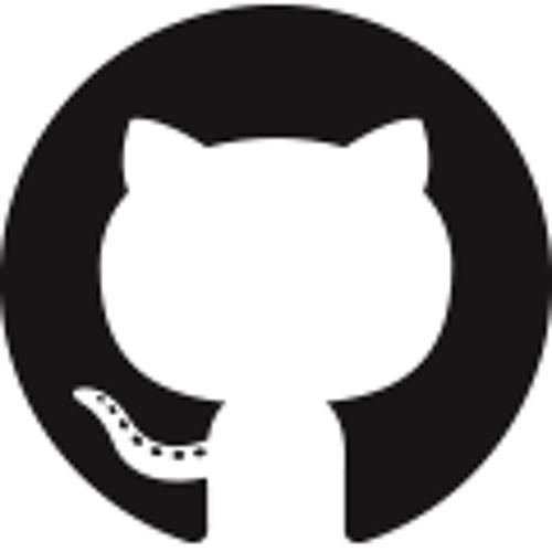 Github Elasticsearch Interview