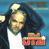 Dj Otzi - Hey Baby [ Andy Lopez Remix ]