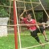 Chandnaycha Patavar - Dada Kondke - Dance mix aganin Dj Vaibhav Shetye Vabs