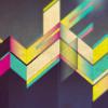 Showtek & Justin Prime - Cannonball (Florian Jacoby Remix ) [Free Download]