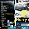 India (Instrumental) Inna Ft Play & W