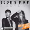 Icona Pop - I love it ( CristianTomas & J.Beren Remix)PROMO