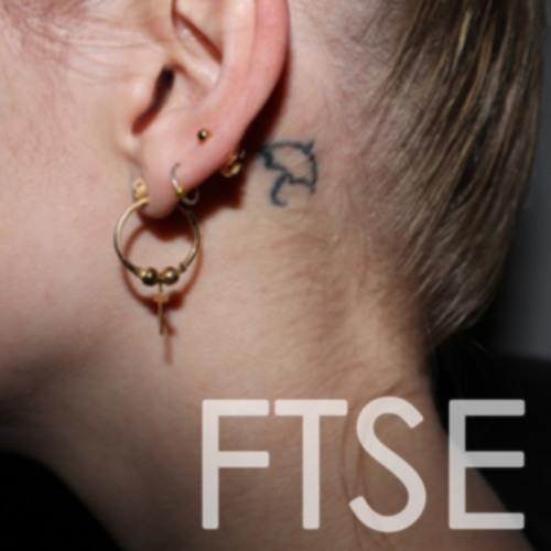 FTSE - LOST IN TRANSLATION (Ft.Femme)