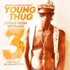 Young Thug - My Time (Outro)[Prod. By .223 & Supreme Team]