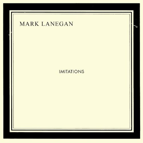 Mark Lanegan - Deepest Shade