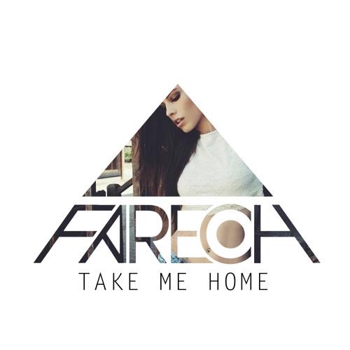 Take Me Home (Fareoh Remix) - Cash Cash ft. Bebe Rexha [OUT NOW]