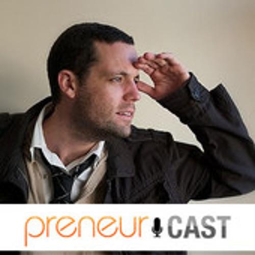 PreneurCast100: Live Q&A