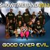 LAP DANCE [2013] - Showtime Band Ft Pumpa