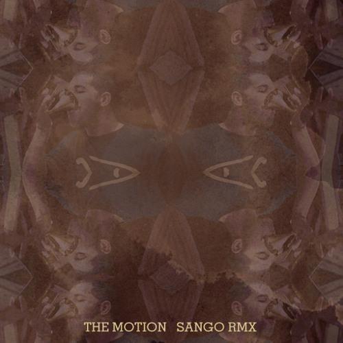 Drake - The Motion ft. Sampha (Sango Remix)