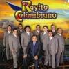 AL DESPERTAR - RAYITO COLOMBIANO - ZONI DJ 2013 - 92 -