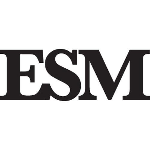 ESM Interview 5
