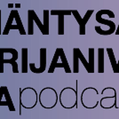 #17 Mäntysaari ja Nivala -podcast