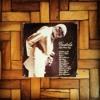 4 Minha - (Cartola) ft. Zeca Pagodinho