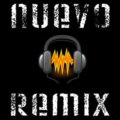 MEGA MIRLOS 014 - HERNAN DJ - FEAT DJ AXELITO - MIXBAILABLES -
