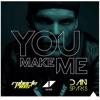 Avicii feat. Salem Al Fakir - You Make Me (Roberto Rios X Dan Sparks Bootleg Mix)