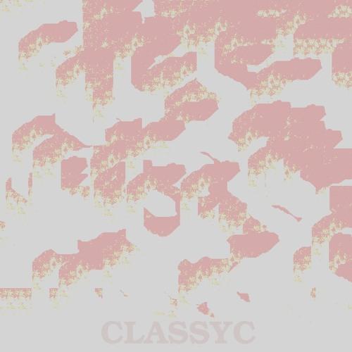 Classylude (Prod Classyc D)