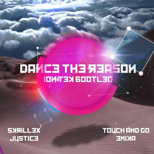 Skrillex X Justice X Touch & Go X Emika - Dance On Reason-FREE DL