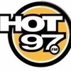DJ Lead played Ain't Going Nowhere on HOT97