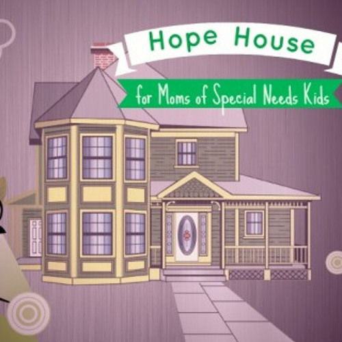 Hope House Interview With Coaches Jenn And Julie