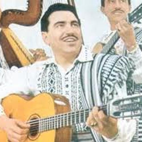 ACUARELA PARAGUAYA   -  Luis Alberto del Parana