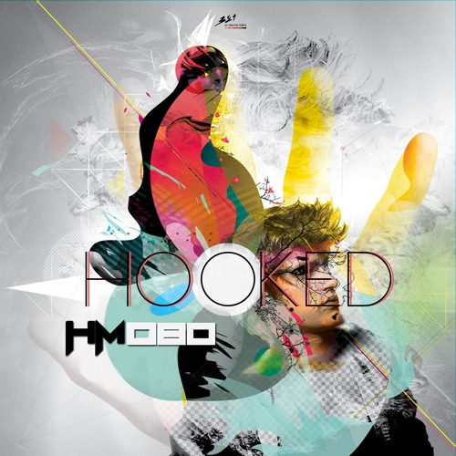 Ping and Plong - Get Down [Hooked Music] Out Now!!!