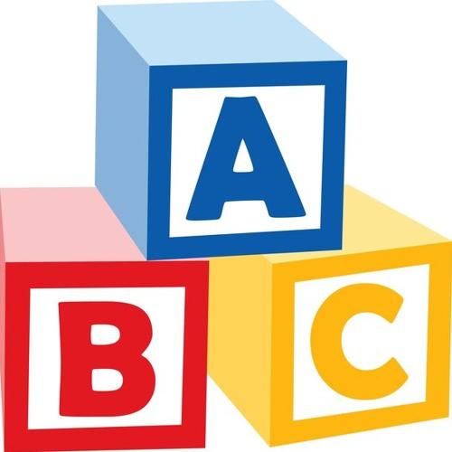 Bobby Hanzo - ABC's