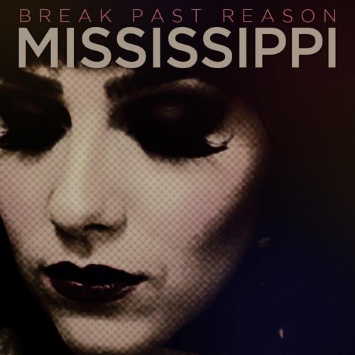 Mississippi (Train Cover)